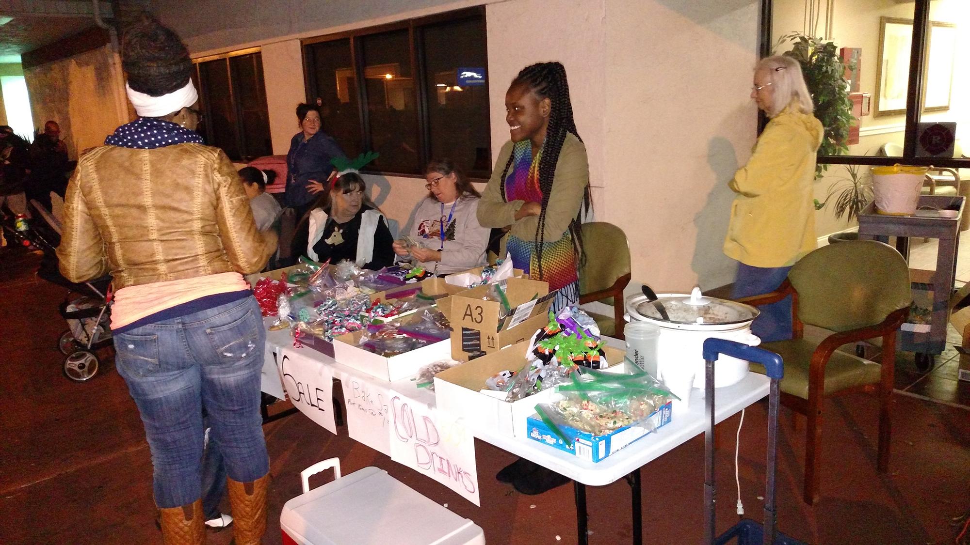 BYILD Bake Sale 2015_2000px