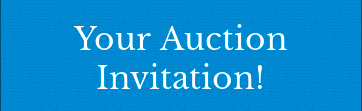 Auction Invitation
