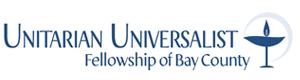 Unitarian Universalist Fellowship of Bay County