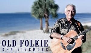old folkie