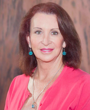 Equality Florida Transgender Inclusion Director, Gina Duncan, speaks at the UUFBC on Sunday, June 11